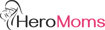 Heromoms Magazine
